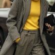 Τα 13 αγαπημένα streetstyle outfits αυτής της εβδομάδας εμπνευσμένα από το Pinterest
