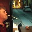 Σερραίος δίνει τη λύση για το κάπνισμα σε εσωτερικό χώρο (vid)