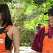 Χριστίνα Σάλτη – Τάσος Ξιαρχό: Εθελοντές για τα αδέσποτα της Save A Greek Stray